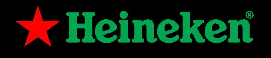 30 Heineken President S Cup Kamloops Rec Soccer League