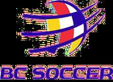 bcSoccer