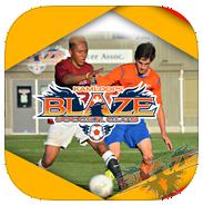 kysa-app-logo