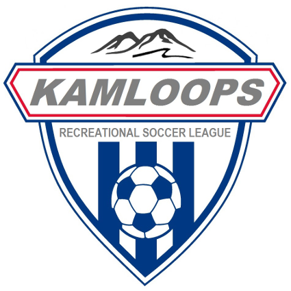 KAMLOOPS REC SOCCER LEAGUE