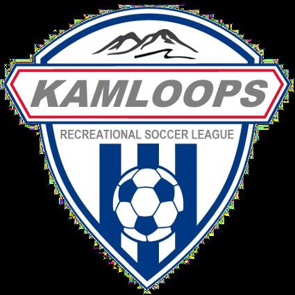 KAMLOOPS REC SOCCER LEAGUE