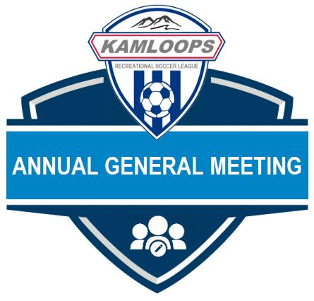 Kamloops Rec Soccer League 30 Amp 45 Mens Recreational